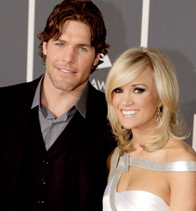 carrie underwood married, carrie underwood and mike fisher, celebrity gossip, celebrity plastic surgery, celebrity cosmetic surgery, entertainment