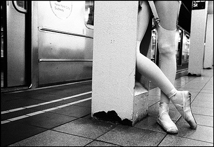 The Ballerina Project, New York City Ballet, The American Ballet Theater, ballet workouts, ballerina body, MAS Appeal