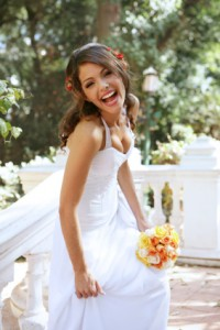 wedding beauty tips, Botox New York, Plastic Surgery, New York Plastic Surgeon Dr. Nicholas Vendemia of MAS