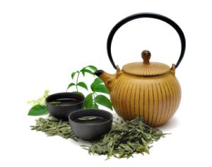 Green-Tea-copy-300x236