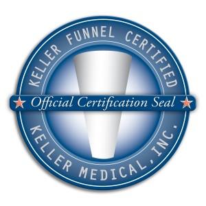 KellerFunnelCertificationSeal-300x300