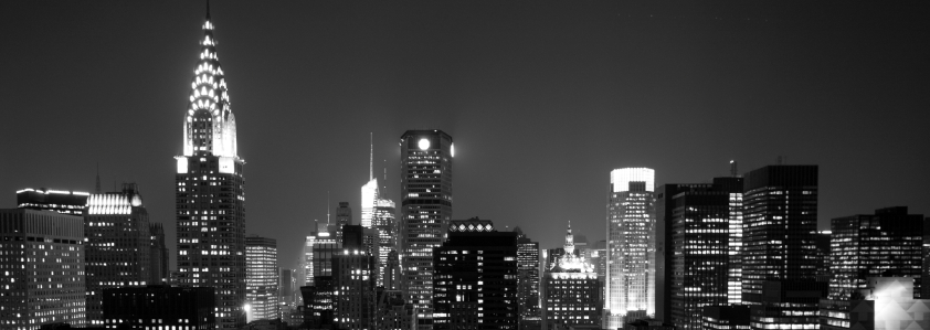 NYC-Skyline-Night-e1413403960260