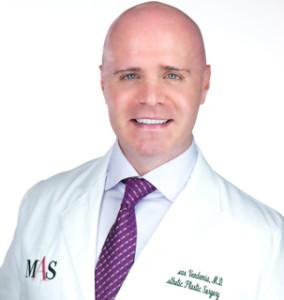 Nicholas Vendemia MD