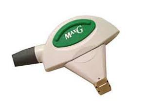 Palomar-MaxG-IPL-OPL-handpiece-300x224