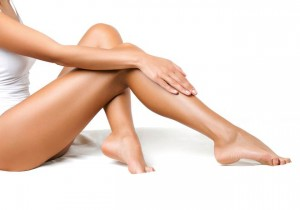 treatments-for-spider-veins-on-the-legs-300x210